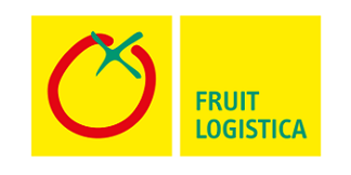 Fruitlogistica 2021