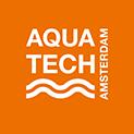 Aquatech 2021
