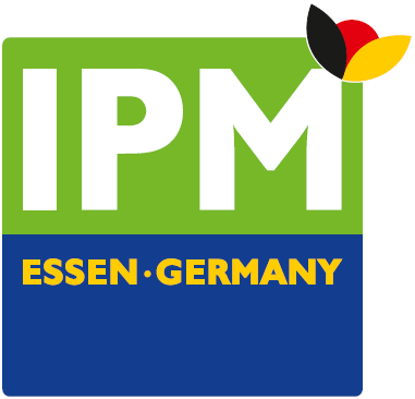 IPM 2022