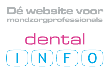 Dental Expo 2022