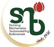 Mechanisatietentoonstelling 2022