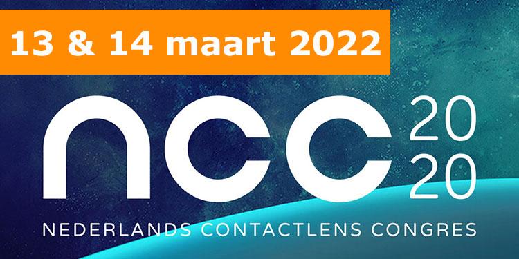NCC 2022