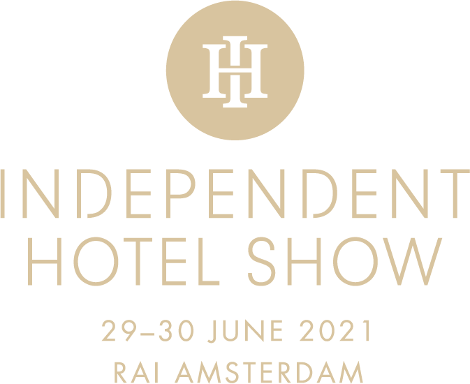 Independant Hotel Show 2022