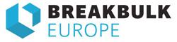 Breakbulk 2022