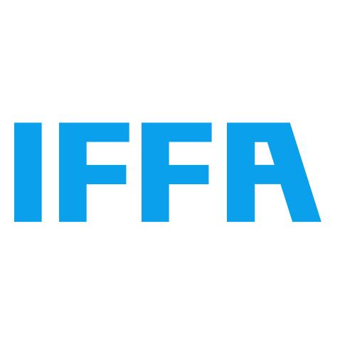 IFFA 2022