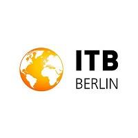 ITB 2020