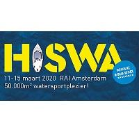 Hiswa 2020