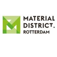 MaterialDistrict 2020