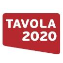Tavola 2021
