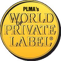 PLMA 2020