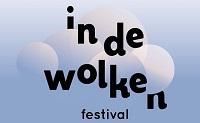 In de Wolken Festival 2020