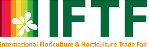 International Floriculture Trade Fair IFTF 2020