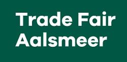 TradeFair 2020