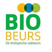 Bio Beurs 2021