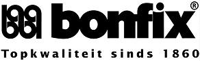 BONFIX B.V.