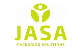 Jasa Packaging Solution B.V.
