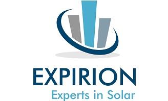 Expirion