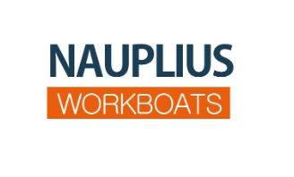 Nauplius Workboats