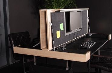 Werktafel voor kantoor of thuis